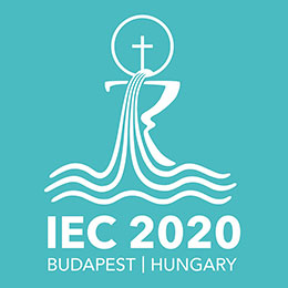 zondag 13 t/m zondag 20 september 2020 - Internationaal Eucharistisch Congres